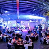 funky-business-events-volvo-romania (1)