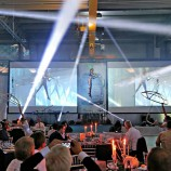 funky-business-events-volvo-romania (10)