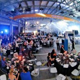 funky-business-events-volvo-romania (11)