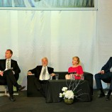 funky-business-events-volvo-romania (12)