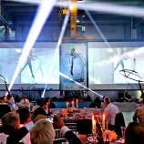 funky-business-events-volvo-romania (2)