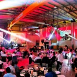 funky-business-events-volvo-romania (4)