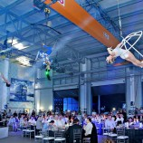 funky-business-events-volvo-romania (7)