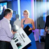 funky-business-events-volvo-romania (8)