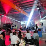 funky-business-events-volvo-romania (9)