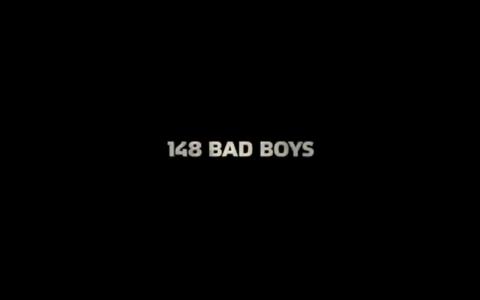 148 boys